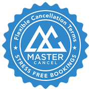 Master Cancel - Flexible Cancellation Terms